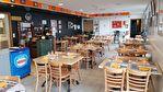 TEXT_PHOTO 1 - A vendre Fonds de commerce Restaurant, crêperie  vu sur le Mont St Michel