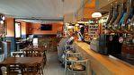 TEXT_PHOTO 1 - A vendre, fonds de commerce secteur Dol de Bretagne