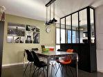 TEXT_PHOTO 0 - Colocation dans une maison de 120 m2 à Bordeaux- Cité du Vin