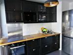 TEXT_PHOTO 1 - Colocation dans une maison de 120 m2 à Bordeaux- Cité du Vin