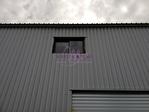 TEXT_PHOTO 1 - Axe Bordeaux - Libourne - bureau 30 m2 et parking