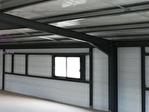 TEXT_PHOTO 2 - Axe Bordeaux - Libourne - bureau 30 m2 et parking