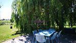 TEXT_PHOTO 3 - Ambarés et Lagrave maison T4 jardin garage