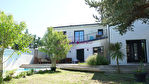 TEXT_PHOTO 0 - AMBARES et LAGRAVE - Maison contemporaine 229 m2, annexes 230 m2