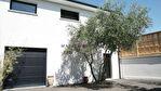 TEXT_PHOTO 6 - AMBARES et LAGRAVE - Maison contemporaine 229 m2, annexes 230 m2