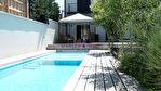TEXT_PHOTO 7 - AMBARES et LAGRAVE - Maison contemporaine 229 m2, annexes 230 m2