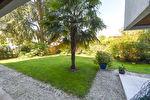 Appartement 136 m² Vaucresson 5 pièces  2 ch  avec 300 m²  jardin 1/9