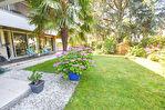 Appartement 136 m² Vaucresson 5 pièces  2 ch  avec 300 m²  jardin 2/9