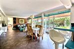 Appartement 136 m² Vaucresson 5 pièces  2 ch  avec 300 m²  jardin 3/9