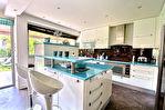 Appartement 136 m² Vaucresson 5 pièces  2 ch  avec 300 m²  jardin 4/9