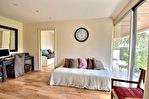 Appartement 136 m² Vaucresson 5 pièces  2 ch  avec 300 m²  jardin 5/9
