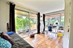 Appartement 136 m² Vaucresson 5 pièces  2 ch  avec 300 m²  jardin 6/9