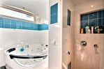 Appartement 136 m² Vaucresson 5 pièces  2 ch  avec 300 m²  jardin 7/9