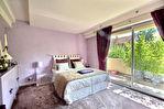 Appartement 136 m² Vaucresson 5 pièces  2 ch  avec 300 m²  jardin 8/9