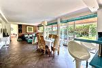 Appartement 136 m² Vaucresson 5 pièces  2 ch  avec 300 m²  jardin 9/9