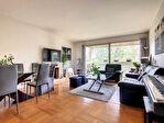 Appartement avec balcon terrasse , Garches 5 pièces 130 m2 1/8