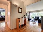 Appartement avec balcon terrasse , Garches 5 pièces 130 m2 4/8