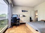 Appartement avec balcon terrasse , Garches 5 pièces 130 m2 5/8