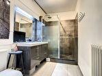 Appartement avec balcon terrasse , Garches 5 pièces 130 m2 6/8