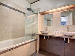 Appartement avec balcon terrasse , Garches 5 pièces 130 m2 7/8