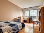 Appartement avec balcon terrasse , Garches 5 pièces 130 m2 8/8