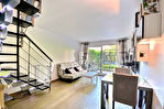 Appartement 84m² -Duplex et jardin privatif 1/9