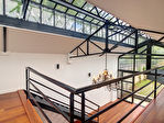 Loft Saint-Cloud 130m² 4/7
