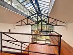 Loft Saint-Cloud 130m² 5/7
