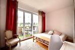 Appartement Vaucresson 4 pièce(s) 90 m2 3/7