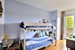 Appartement Vaucresson 4 pièce(s) 90 m2 4/7