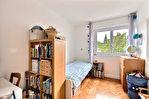 Appartement Vaucresson 4 pièce(s) 90 m2 6/7