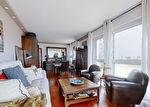 Appartement, 3 chambres,110 m2 ,Garches  hippodrome 1/8