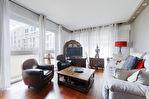 Appartement, 3 chambres,110 m2 ,Garches  hippodrome 2/8