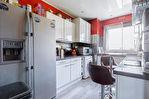 Appartement, 3 chambres,110 m2 ,Garches  hippodrome 3/8