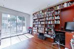 Appartement, 3 chambres,110 m2 ,Garches  hippodrome 4/8