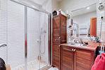 Appartement, 3 chambres,110 m2 ,Garches  hippodrome 6/8