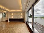 Appartement Garches Dernier Etage 4/8