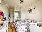Appartement 2 pièces avec Vue exceptionnelle Hippodrome St Cloud 6/6