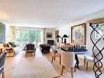 Appartement Ville d'Avray 4 pièces 132 m² 3/8