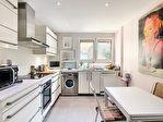 Appartement Ville d'Avray 4 pièces 132 m² 4/8