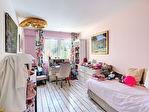 Appartement Ville d'Avray 4 pièces 132 m² 5/8