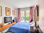 Appartement Ville d'Avray 4 pièces 132 m² 6/8