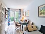 Appartement Ville d'Avray 4 pièces 132 m² 7/8