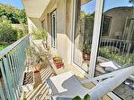 Appartement Ville d'Avray 4 pièces 132 m² 8/8