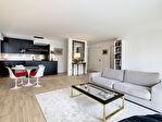 Appartement Garches 3 pièce(s) 70 m2 1/6