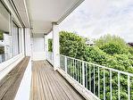 Appartement 108 m2, 3 chambres en DERNIER ETAGE 1/8