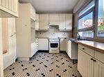 Appartement Garches hyper centre, 4 pièces 74 m2 4/6