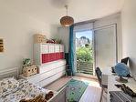 MONTRETOUT - DUPLEX  avec jardin 60m2 / 2 chambres 7/8