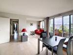 Appartement 5 pièces 3 chambres / 93m2 / 5ème étage 1/9