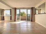 Appartement 5 pièces 3 chambres / 93m2 / 5ème étage 3/9